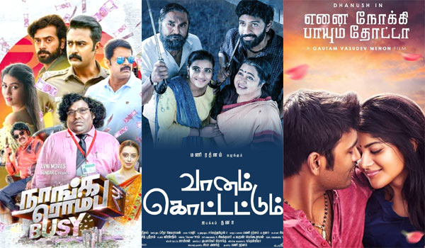 Diwali-special-movies-in-television