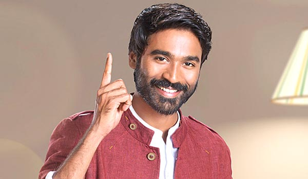 Rowdy-baby-record-on-Kolaveri-out-day-:-Dhanush-happy