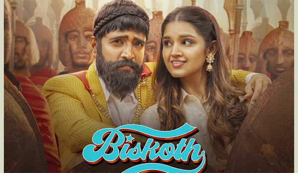 Biskoth-to-be-release-in-OTT