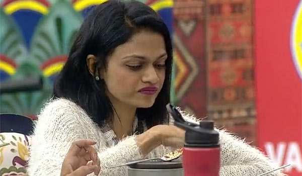 Suchi-may-be-eleminate-this-week-in-Biggboss