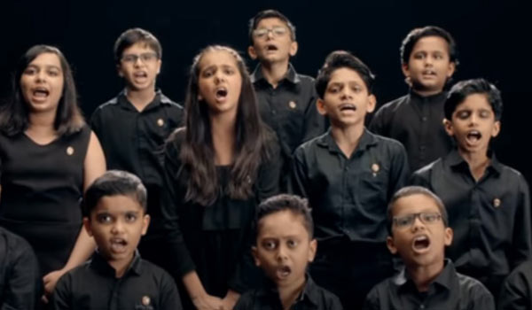 AR-Rhman-released-The-Mission-Paani-Anthem