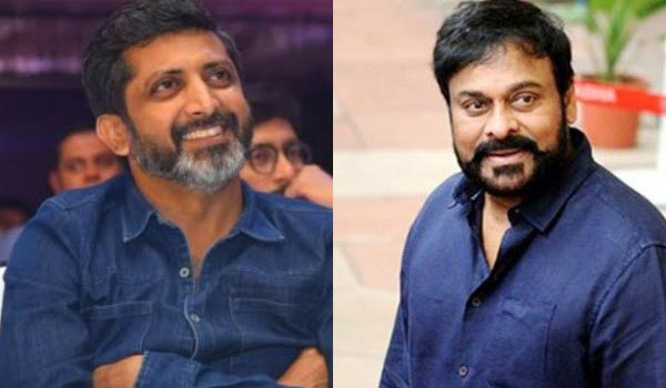 Mohanraja-to-make-lucifer-telugu-remake