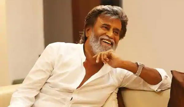 Rajini-is-perfectly-fine