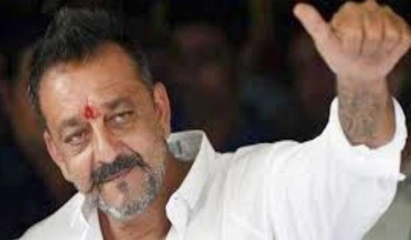 Sanjay-Dutt-ready-to-acting