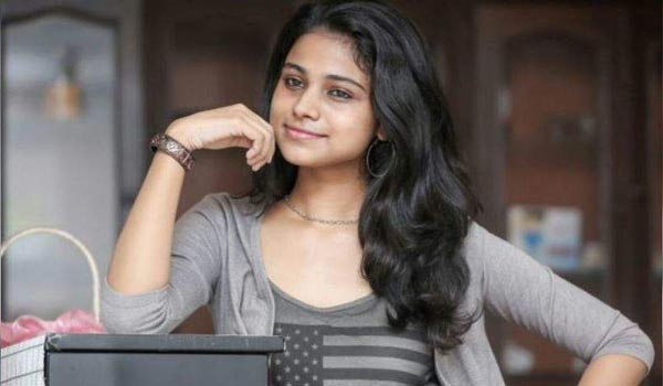 jovitha-livingston-to-quit-from-serial