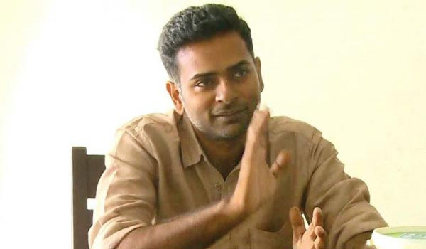 Foregery-in-the-name-of-Alphonse-Puthren