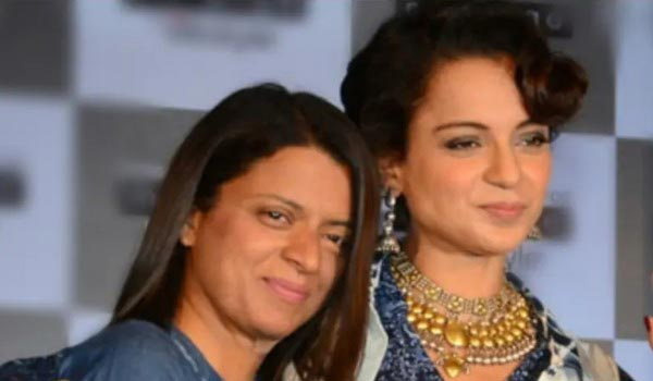 Court-order-to-Kangana-sisters-to-appear-in-police-station