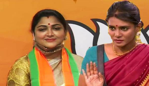 meera-mitun-clashed-with-kushboo