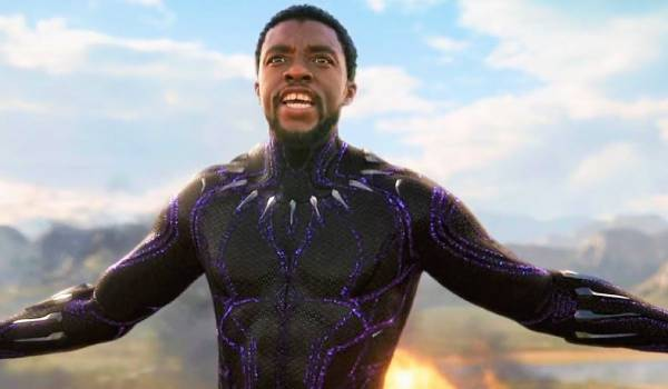 black-panther-part-2-to-be-ready