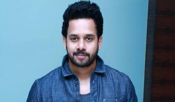 actor-bharath-shares-his-comments-on-bigg-boss