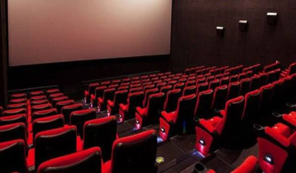 some-more-theaters-may-be-shut-down
