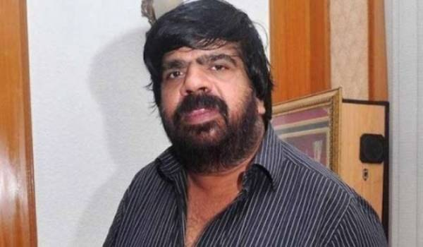 did-new-producer-counsil-formed-under-t.rajender