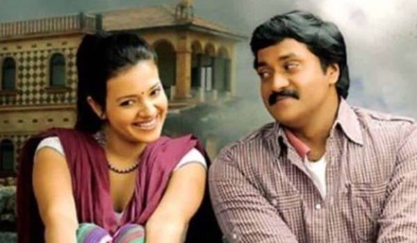 after-10-years-sunil-paired-with-saloni