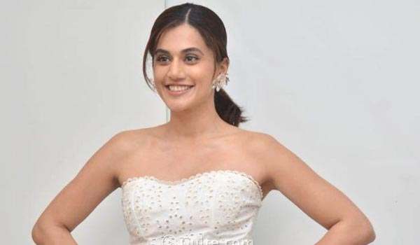 Taapsee-strong-reply-who-trolled-her
