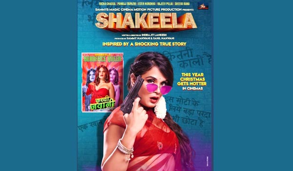 Shakeela-movie-releasing-this-christmas