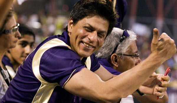 Shahrukh-khan-buy-US-Cricket-team