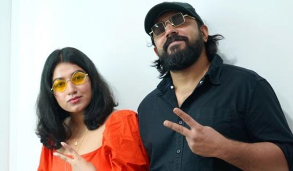 Nivin-Pauly-movie-shoot-wrapped