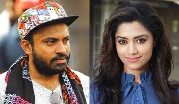Mamta-mohandas-to-pair-with-comedy-actor