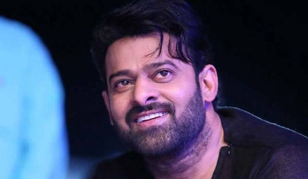 did-prabhas-get-400-crores-for-4-films