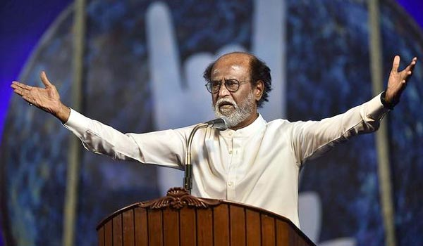Rajini-to-be-start-new-party-on-January