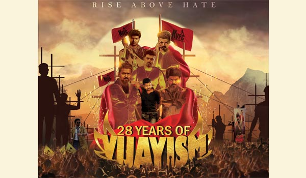 28-years-of-Vijayism