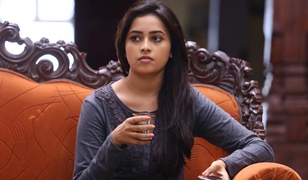 Sridivya-acting-in-tamil-film-after-3-years