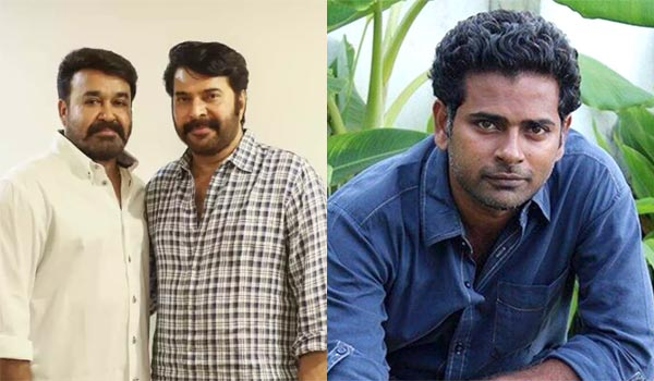 Director-alphonse-supports-Mammootty,-Mohanlal-to-enter-in-Politics