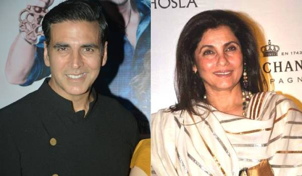 Akshay-Kumar-has-Proud-son-in-law-moment-as-Dimple-Kapadia-gets-a-note-from-Tenet-director-Christopher-Nolan