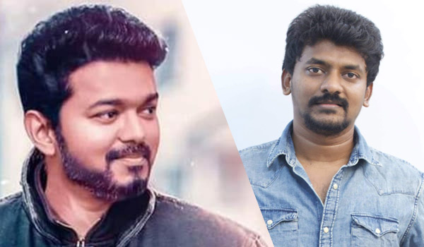 Actor-Vijay-joined-hands-with-Nelson-in-Thalapathy65
