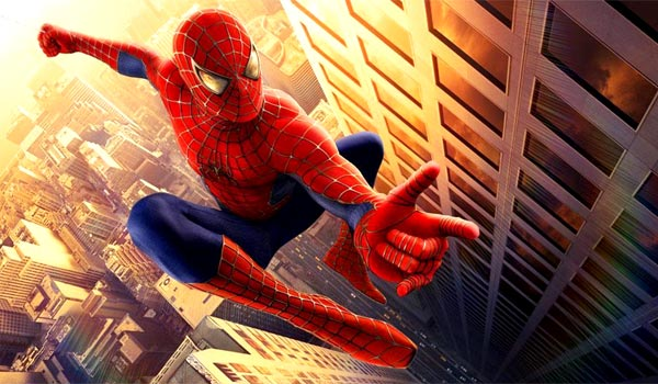Spiderman-movie-to-be-made-again