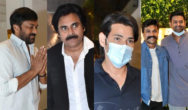 Celebrities-at-Producers-Dil-Raju-Birthday-Party