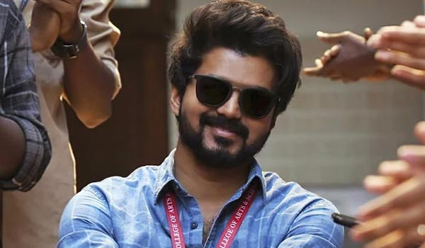Vijay-is-an-indian-actor-from-New-year