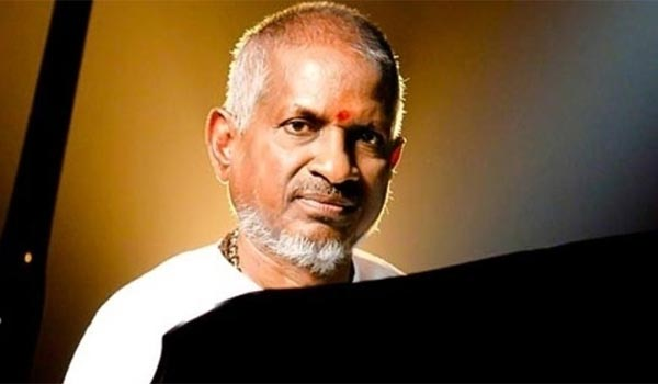 Ilayaraja-upset;-not-send-to-Prasad-Studio-to-collect-his-music-things