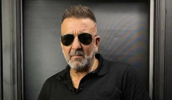 Dont-insult-me-says-Sanjay-dutt