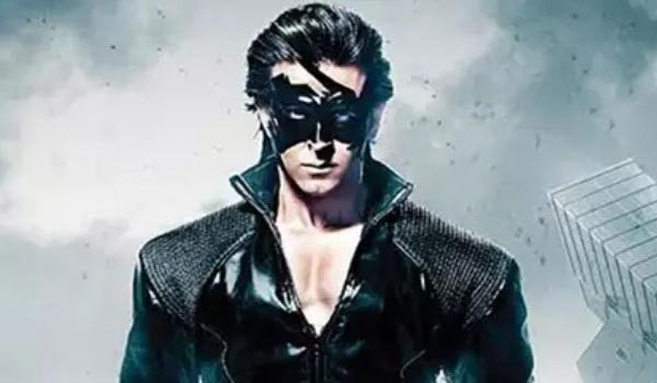 Krrish-4-:-Hrithik-to-act-in-villain-role