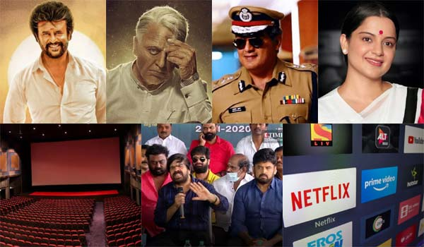 Challenges-to-Tamil-cinema-in-2021