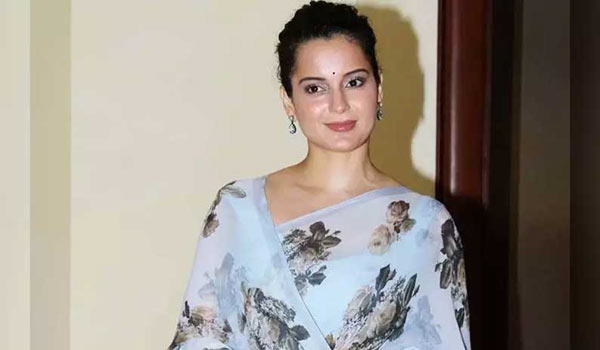 No-arrest-warrent-against-Kangana-still-jan-25