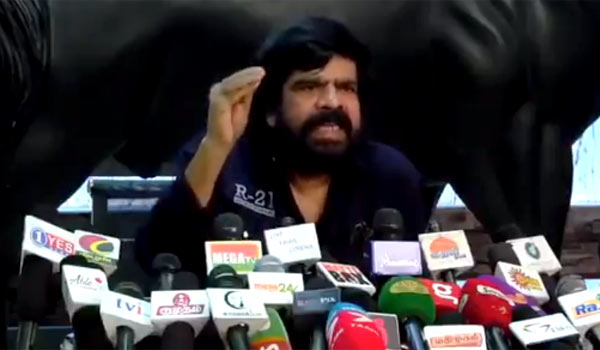 T-Rajendar-teasers-for-trying-his-son-movie-Eswaran-to-stop-from-pongal-race
