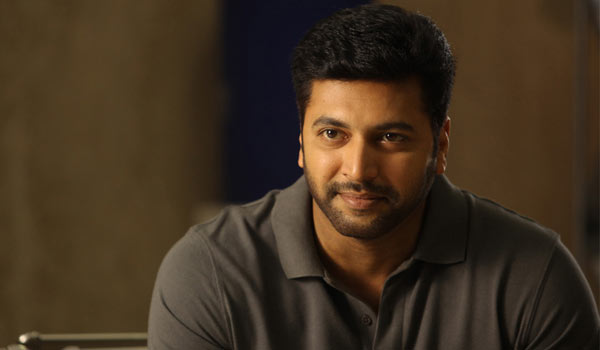 I-love-to-watch-webseries-but-not-like-to-act-says-Jayam-Ravi