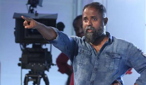 KV-Guhan-directing-movie-after-10-years-in-tamil