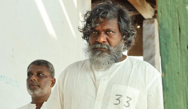I-will-act-continously-says-Stunt-Siv
