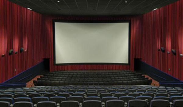 Kerala-theatres-opened-today