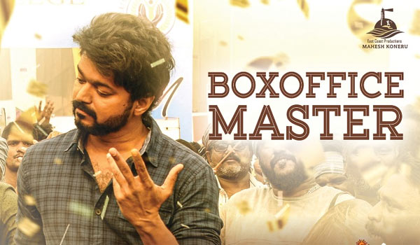 Box-office-Master--says-Telugu-distributor