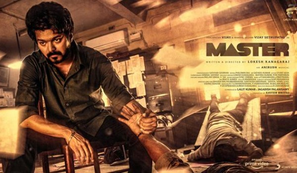 In-Australia-master-collection-beats-rajini-starring-2.o-collection