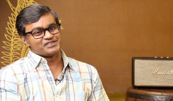 selvaraghavan-titled-his-new-movie-as-nanae-varuven