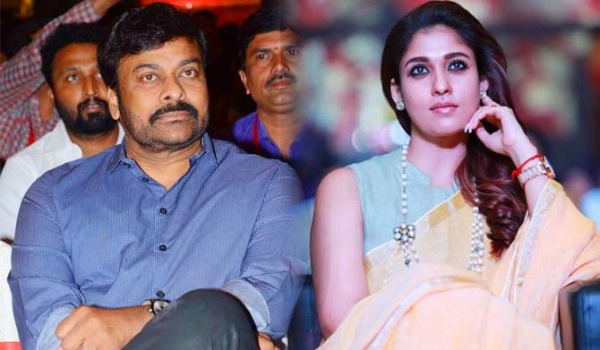 nayanthara-to-act-lead-role-in-lucifer-telugu-remake