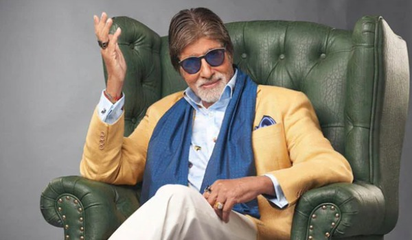 amitabh-to-host-100-days-in-heaven-reality-show