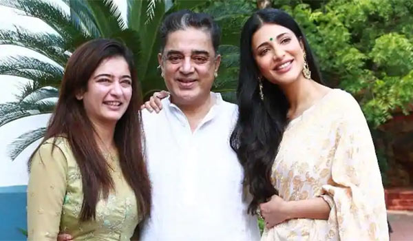 Surgery-to-Kamal-:-he-is-fine-says-daughter