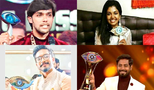 Did-Biggboss-title-winners-succeed?