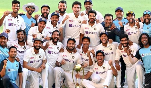 Celebrities-wish-for-indian-team-win-the-test-series-against-Australia